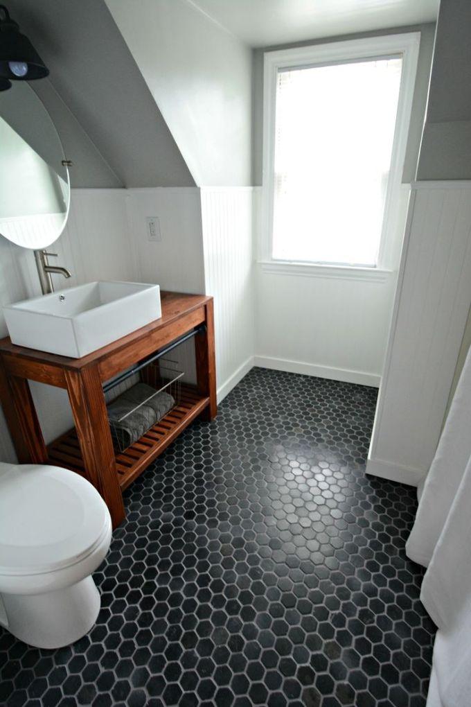Portland Bath Remodeler 2