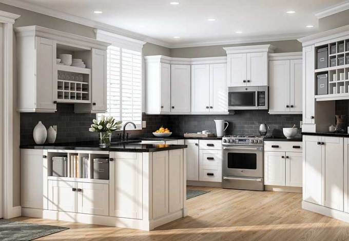 portland kitchen remodel 2