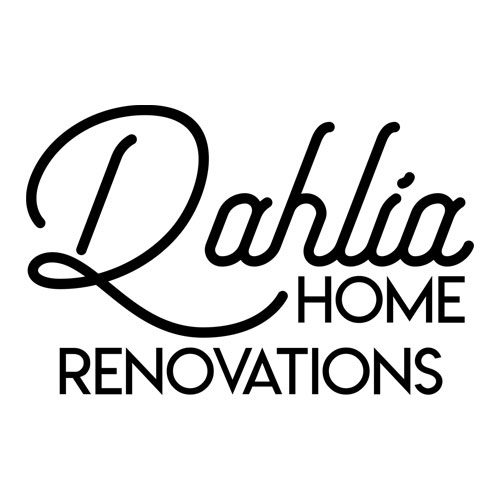 Dahlia Home Renovations